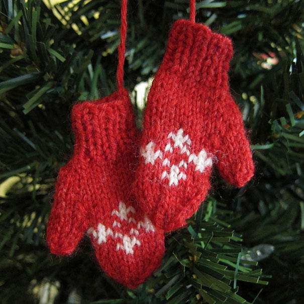 diy-christmas-ornaments-9