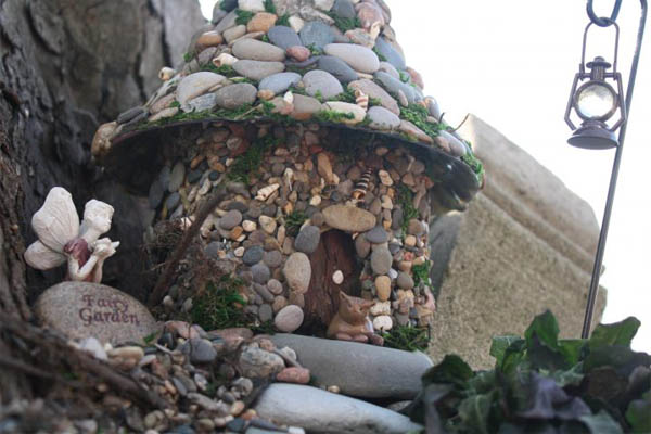 fairy-housebannerpic-718x479