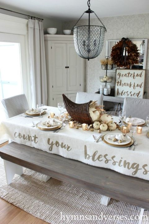 gallery-1475177722-count-your-blessings-tablecloth-683x1024