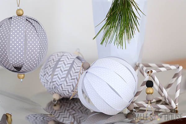 paper-ball-ornament-6