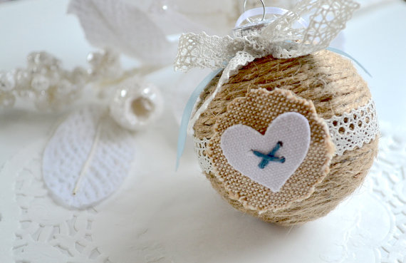 rustic-christmas-ornaments-hurt