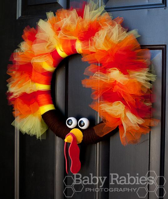 thom-the-turkey-wreath