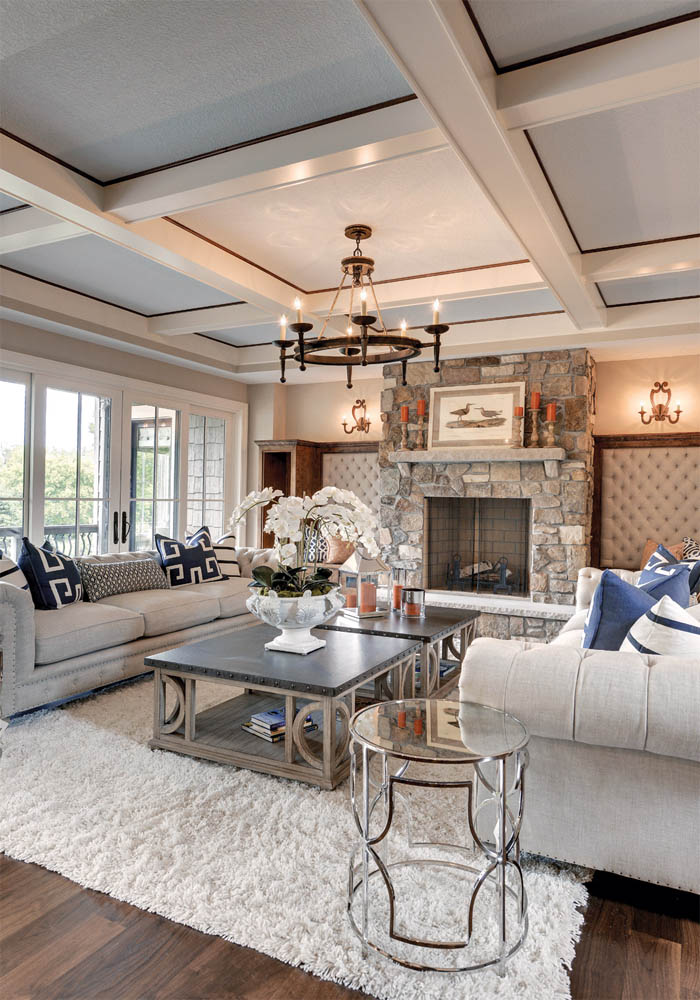 20 best rustic chic living rooms that you must see the for 12 by 14 living room