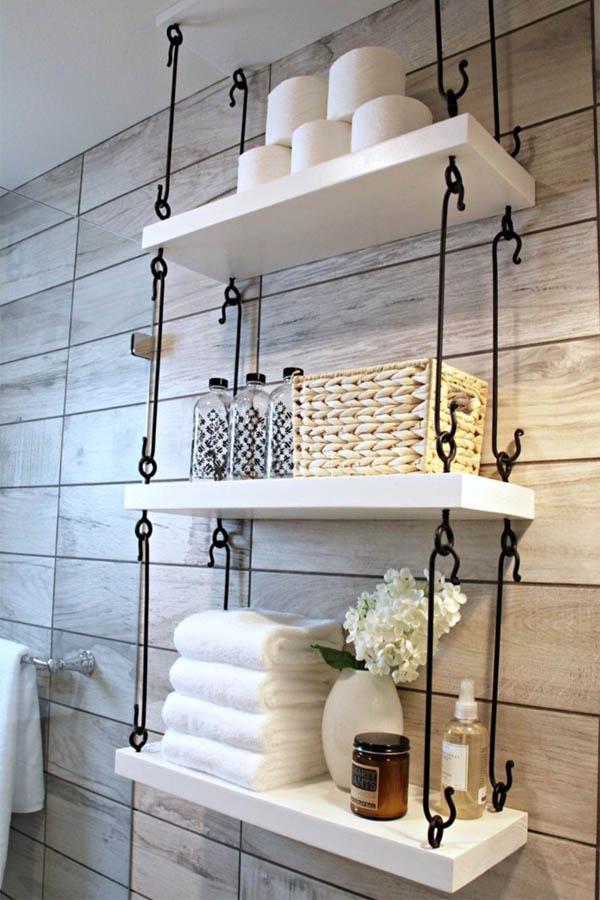 bathroom design idea rustic vs modern style modern country bathroom designs ifresh design