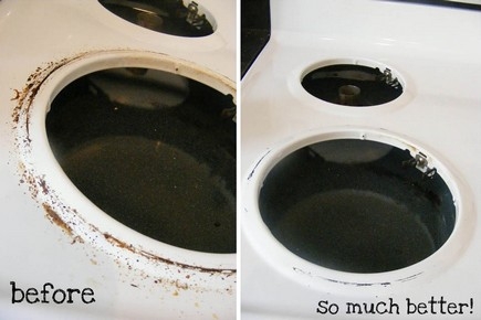 30 Must Read Cleaning Tips And Tricks That Make You Go Wow