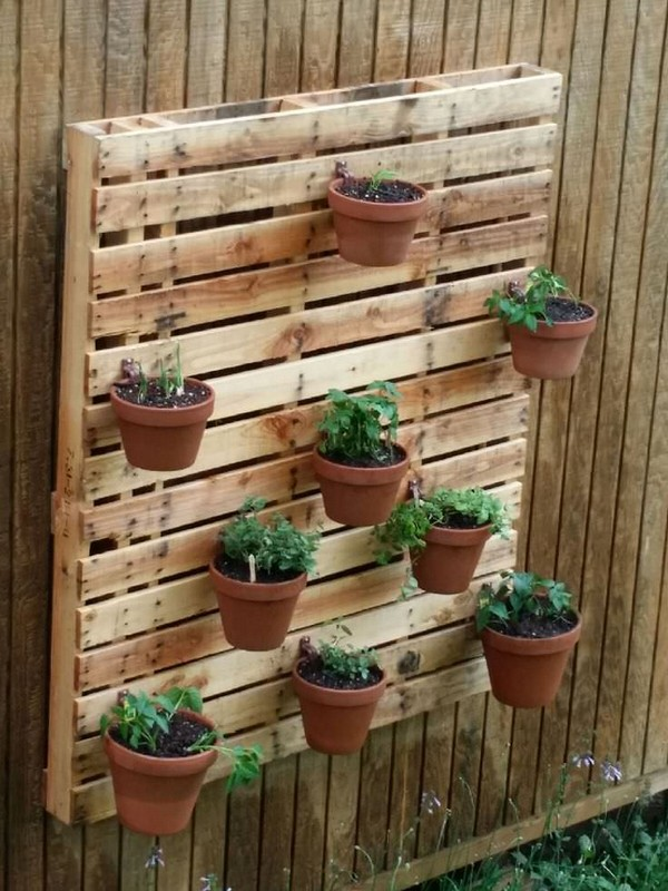Beautiful And Most Creative Diy Plant Stand Ideas For