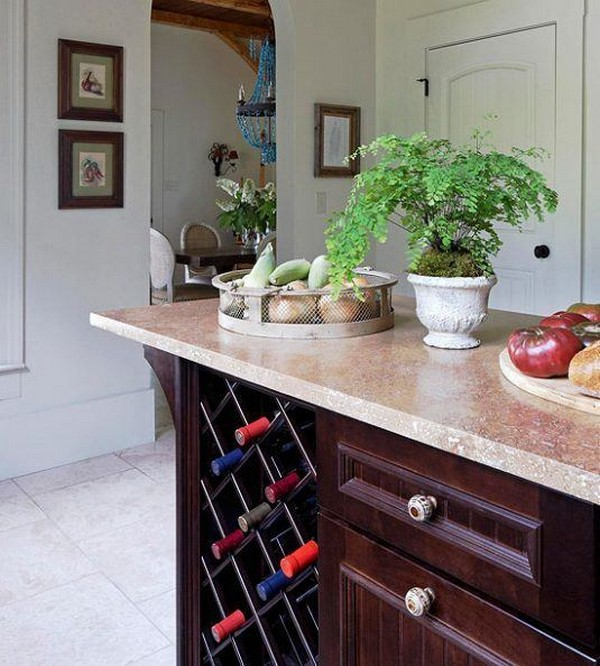 20 Eye Catching Under Stairs Wine Storage Ideas: 15 Brilliant Space Savers That Will Make Your Small Home