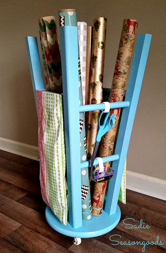 17 Completely Genius Upcycling Ideas Quot Trash To Treasure