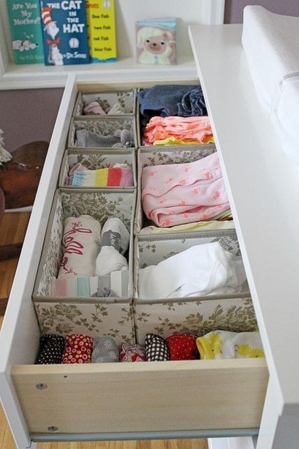 Organize Your Clothes 10 Creative And Effective Ways To Store And Hang Your Clothes: 21 Brilliant Storage Inventions That Will Simplify Your