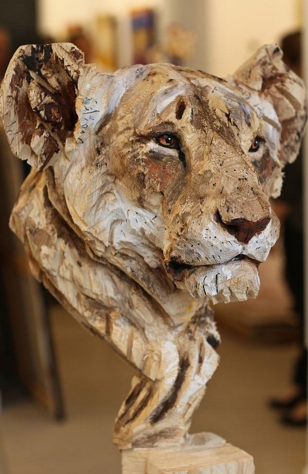 Wooden-Sculptures-1-The-ART-In-LIFE