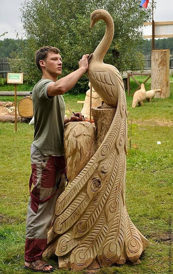 Wooden-Sculptures-12-The-ART-In-LIFE
