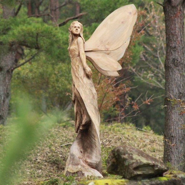 Wooden-Sculptures-14-The-ART-In-LIFE