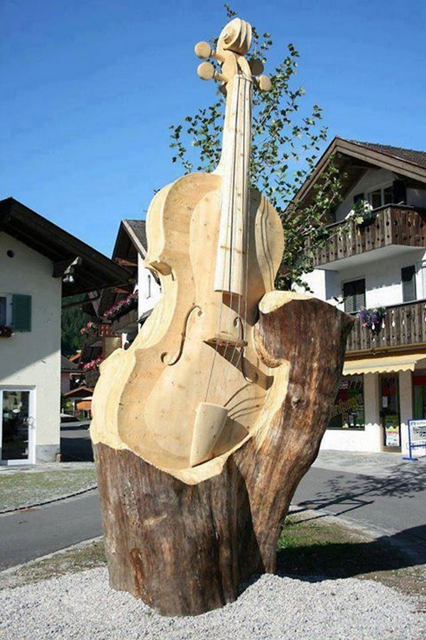 Wooden-Sculptures-15-The-ART-In-LIFE