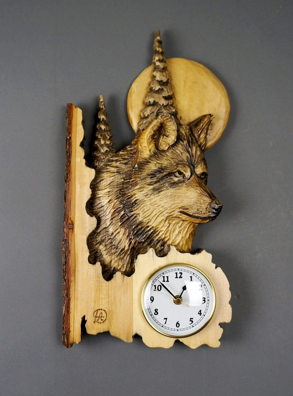 Wooden-Sculptures-16-The-ART-In-LIFE