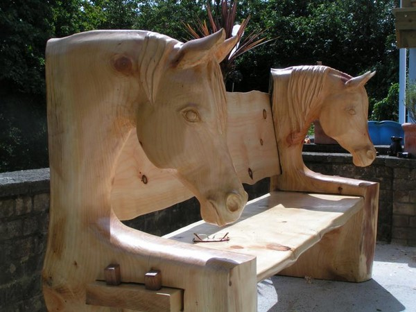 Wooden-Sculptures-19-The-ART-In-LIFE