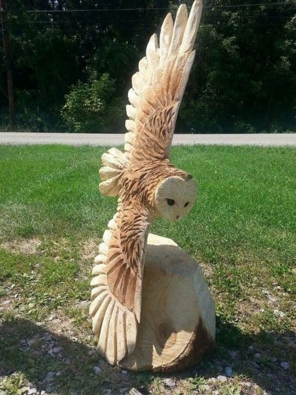 Wooden-Sculptures-2-The-ART-In-LIFE
