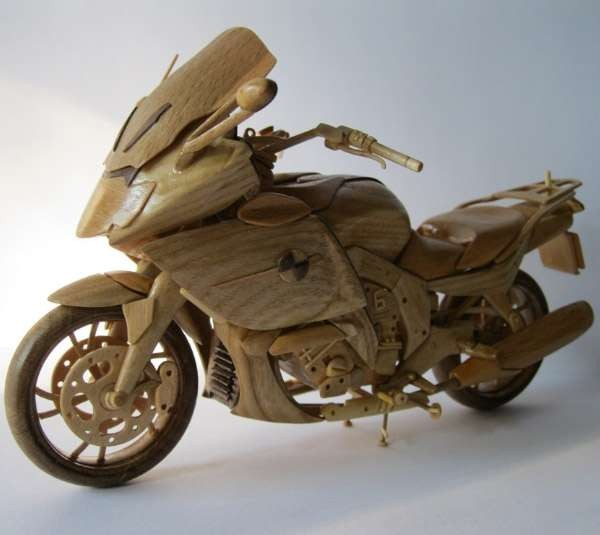 Wooden-Sculptures-20-The-ART-In-LIFE