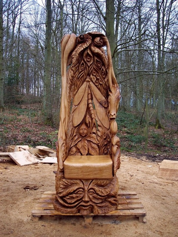Wooden-Sculptures-22-The-ART-In-LIFE