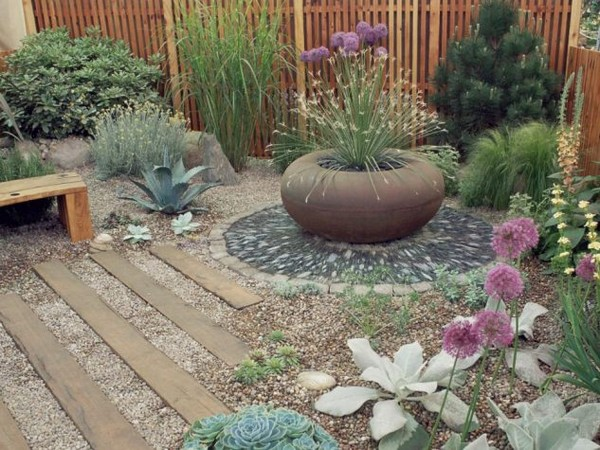 Do It Yourself Garden: 15 Do It Yourself Garden Ideas You Need To See To Believe