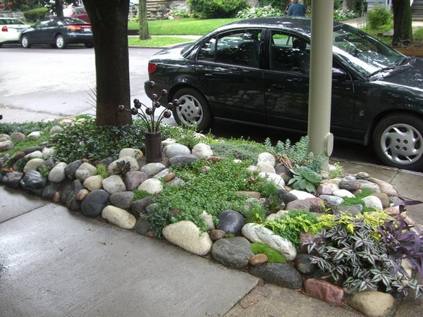 16 sensational curb appeal ideas that can regenerate your home