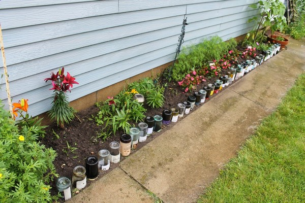 17 Landscaping And Yard Hacks You Have To See To Believe