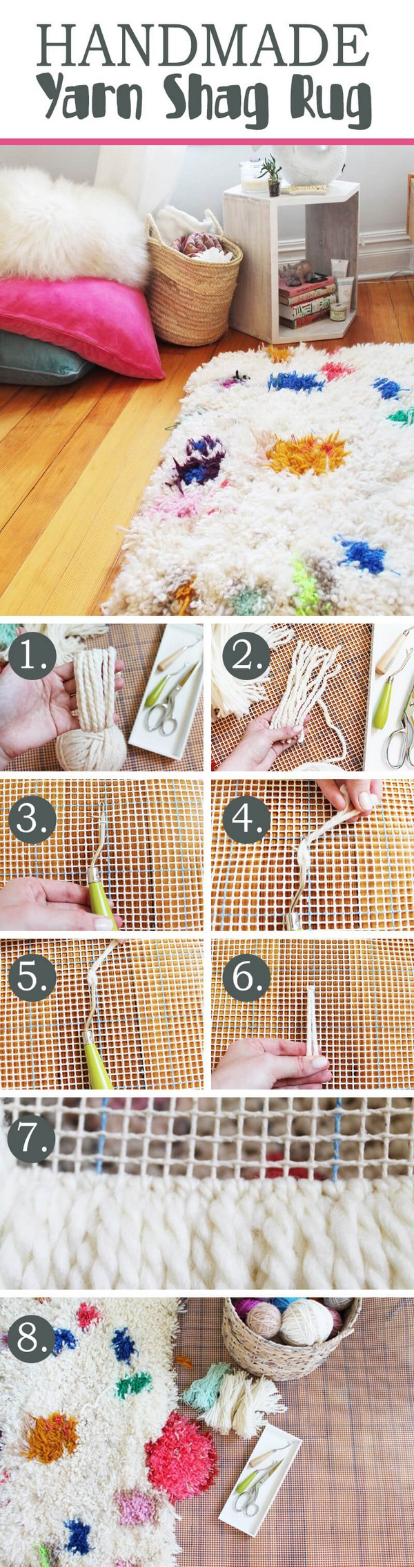 18 Exciting Weekend Diy Home Decor Projects For Making