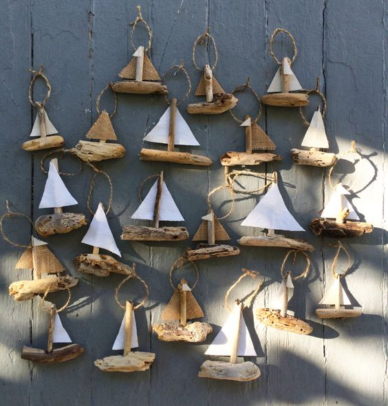 driftwood craft ideas wonderful diy projects you can do with driftwood the 1903